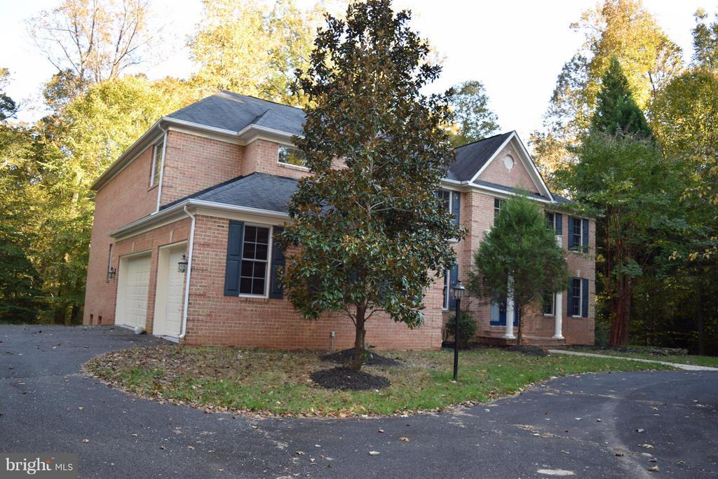 5789  LADUES END COURT, Fairfax, Virginia