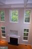 Family Room - 5789 LADUES END CT, FAIRFAX