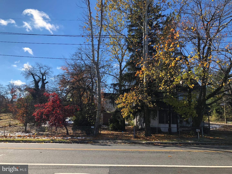 1709 COOPER Street  Woodbury, Nueva Jersey 08096 Estados Unidos