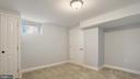 Basement Bedroom #5 - 5908 ROBIN LN, SUITLAND