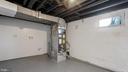 Utility Room - 5908 ROBIN LN, SUITLAND