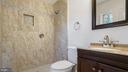Master Bathroom - 5908 ROBIN LN, SUITLAND