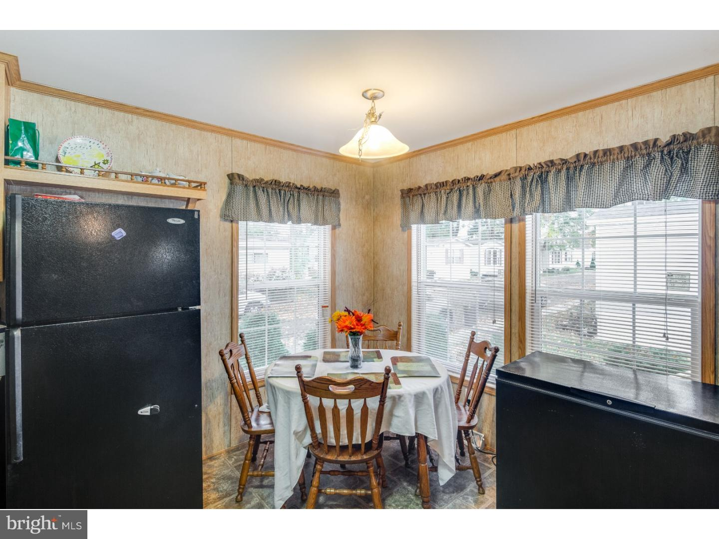 Additional photo for property listing at  West Deptford, New Jersey 08066 United States
