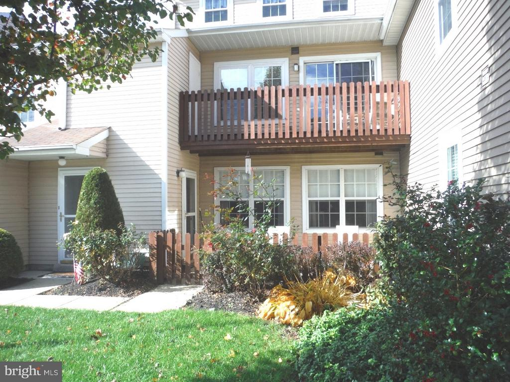 56  DOGWOOD LANE, Horsham in MONTGOMERY County, PA 19044 Home for Sale