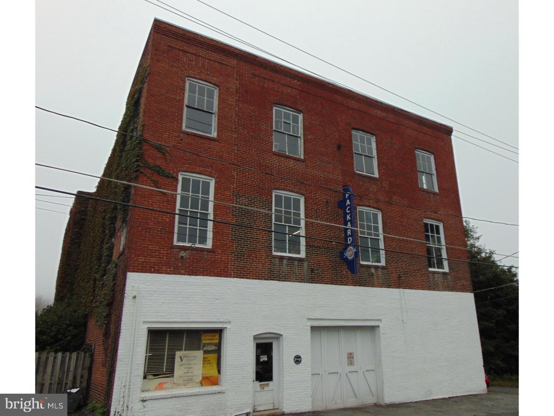 for Sale at E OAK Street Shenandoah, Pennsylvania 17976 United States