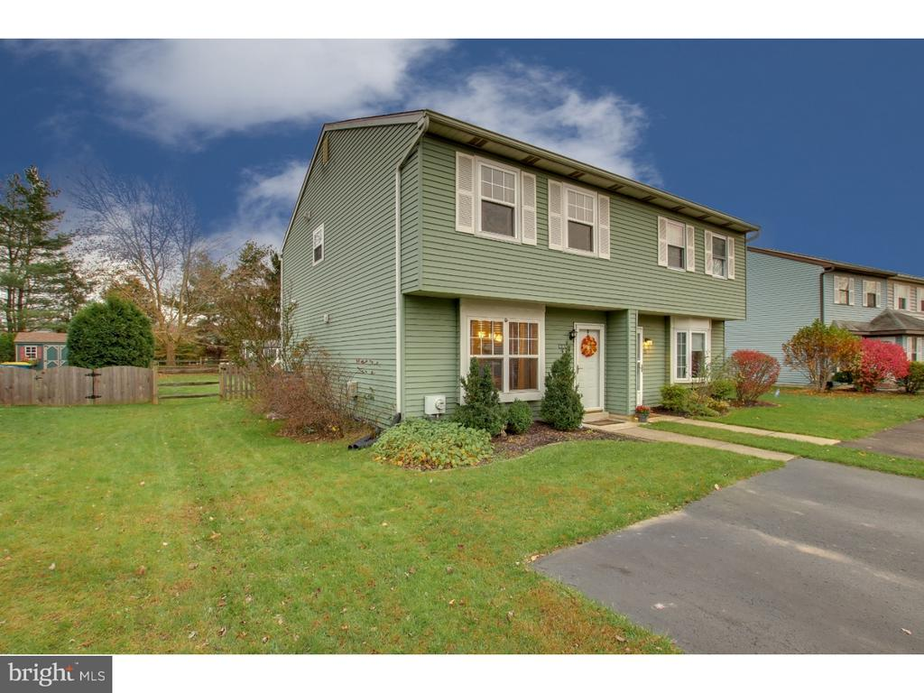 28  SCHOOL ROAD, Horsham in MONTGOMERY County, PA 19044 Home for Sale