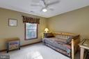 Bedroom 4 - 17266 FLINT FARM DR, ROUND HILL
