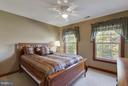 Bedroom 3 - 17266 FLINT FARM DR, ROUND HILL