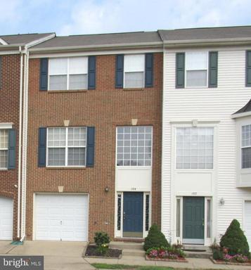 104 CHESTERBROOK CT