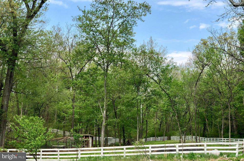View - 38699 OLD WHEATLAND RD, WATERFORD