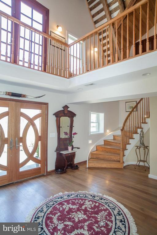 Interior (General) - 38699 OLD WHEATLAND RD, WATERFORD