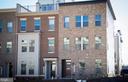 Exterior (General) - 14334 POTOMAC HEIGHTS LN, ROCKVILLE