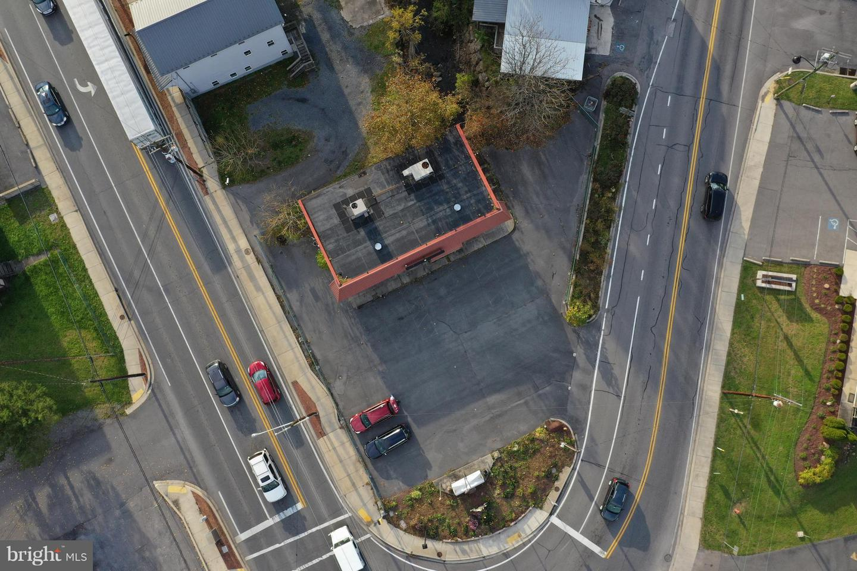 Property för Försäljning vid Cresaptown, Maryland 21502 Förenta staterna