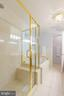 Bath (Master) - 95 HERON LN, OCCOQUAN