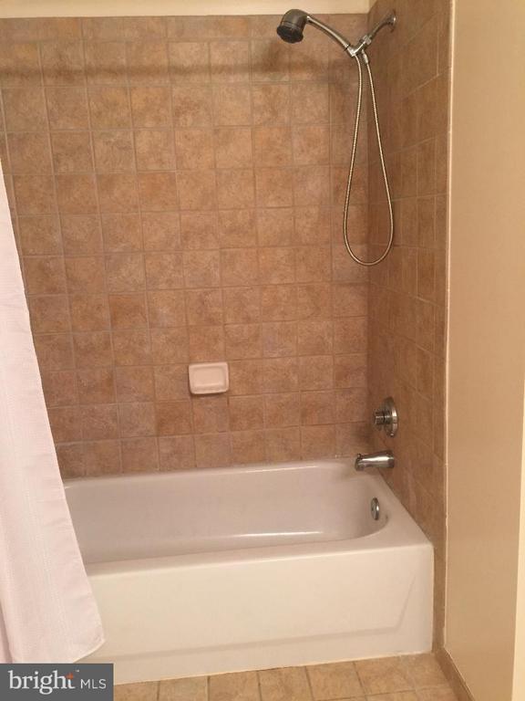 Bath - 555 MASSACHUSETTS AVE NW #514, WASHINGTON