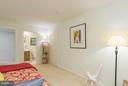 Bedroom - 95 HERON LN, OCCOQUAN
