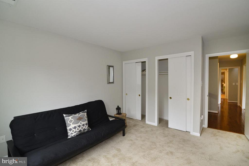 Bedroom 3 - 2259 CEDAR COVE CT, RESTON