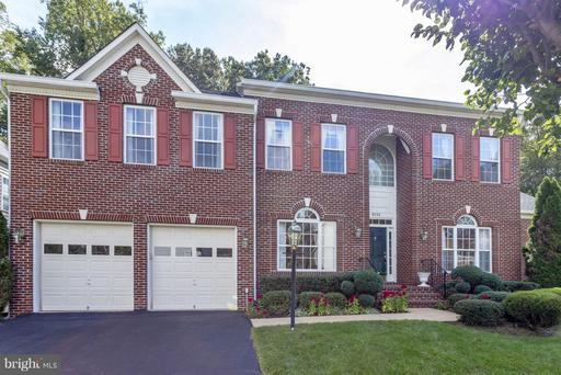 6254 ROLLING SPRING CT