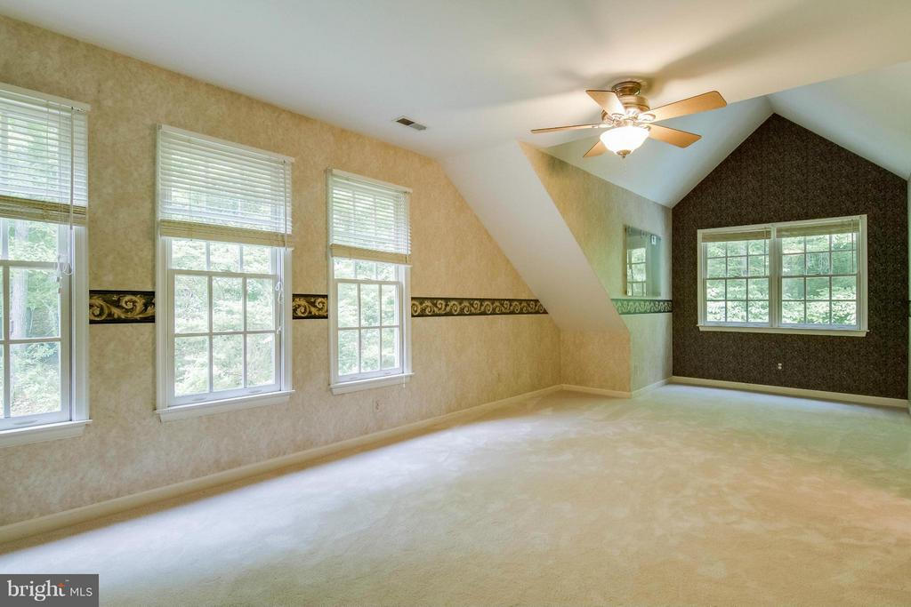 Interior (General) - 6032 LADY SLIPPER LN, MANASSAS
