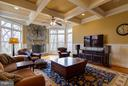 Family Room - 20652 ST LOUIS RD, PURCELLVILLE