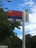 Nearby Bus Stop - 8317 KINGSGATE RD #517, SPRINGFIELD