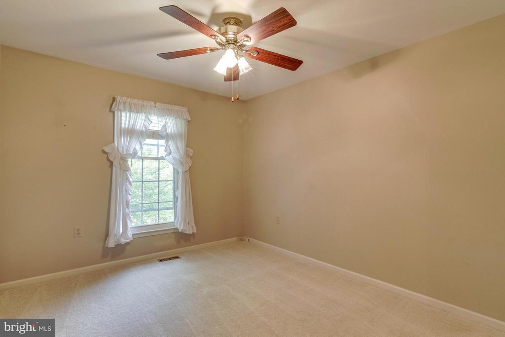 3rd Bedroom - 7111 COUNTER PL, BURKE