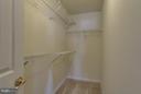 Family Room - 13823 REGAL CT, WOODBRIDGE