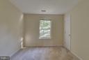 2nd Bedroom - 13823 REGAL CT, WOODBRIDGE