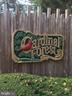 Welcome to Cardinal Forest - 8317 KINGSGATE RD #517, SPRINGFIELD