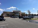 Many more area amenities - 6620 SKY BLUE CT, ALEXANDRIA