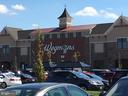 Convenient to shopping and dining options - 6620 SKY BLUE CT, ALEXANDRIA
