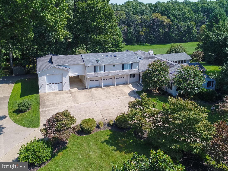Haymarket                                                                      , VA - $1,475,000
