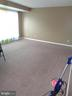 Living Room - 5403 OBRYANT CT, FREDERICKSBURG