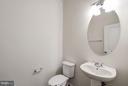 Bath - 4 LACONIAN ST SE, LEESBURG