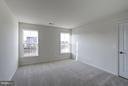 Bedroom - 4 LACONIAN ST SE, LEESBURG