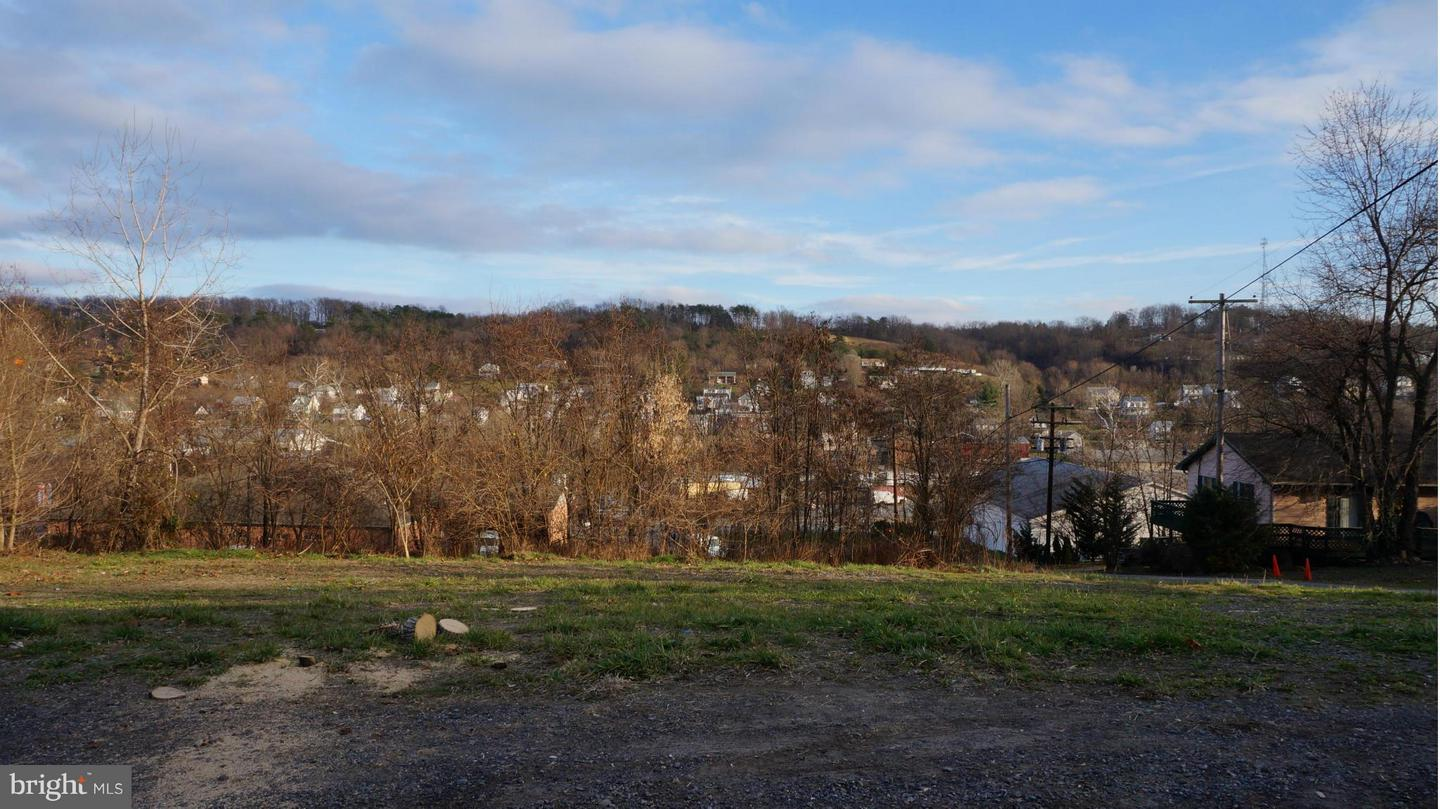 Additional photo for property listing at Wilkes St  Berkeley Springs, West Virginia 25411 United States