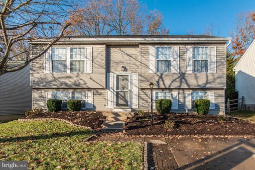 Property for sale at 1213 Magness Ct, Belcamp,  MD 21017