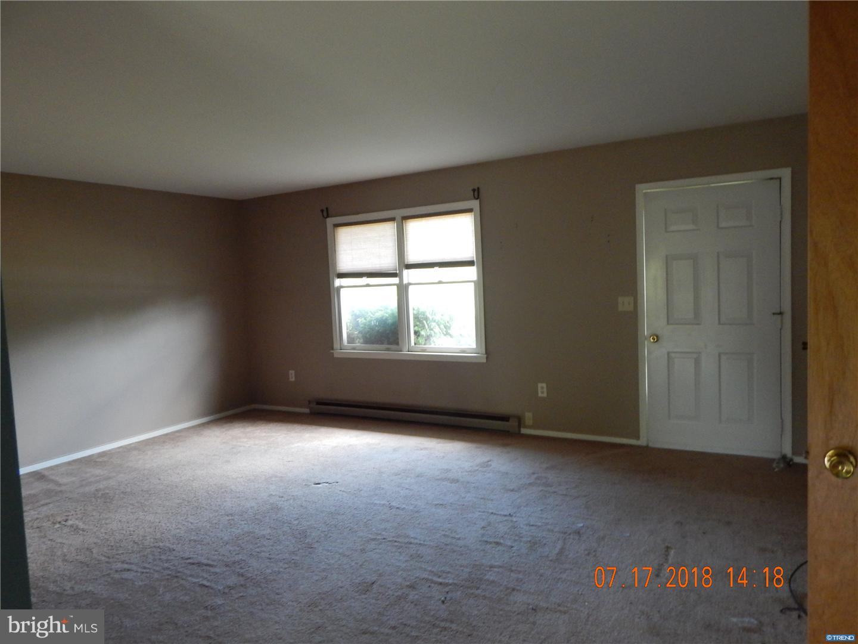 Einfamilienhaus für Verkauf beim 2623 HALLTOWN Road Hartly, Delaware 19953 Vereinigte Staaten