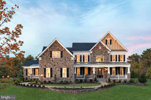 Haymarket                                                                      , VA - $1,199,000