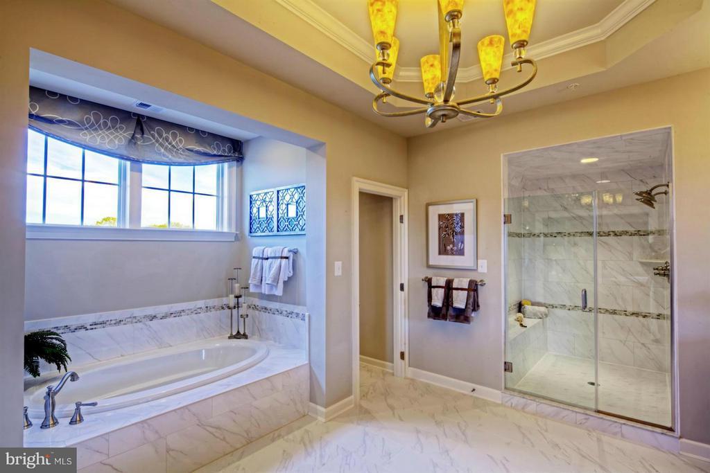 Bath - 0 DAHLIA MANOR PL, ALDIE