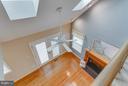 Loft - 3810 MARQUIS PL, WOODBRIDGE