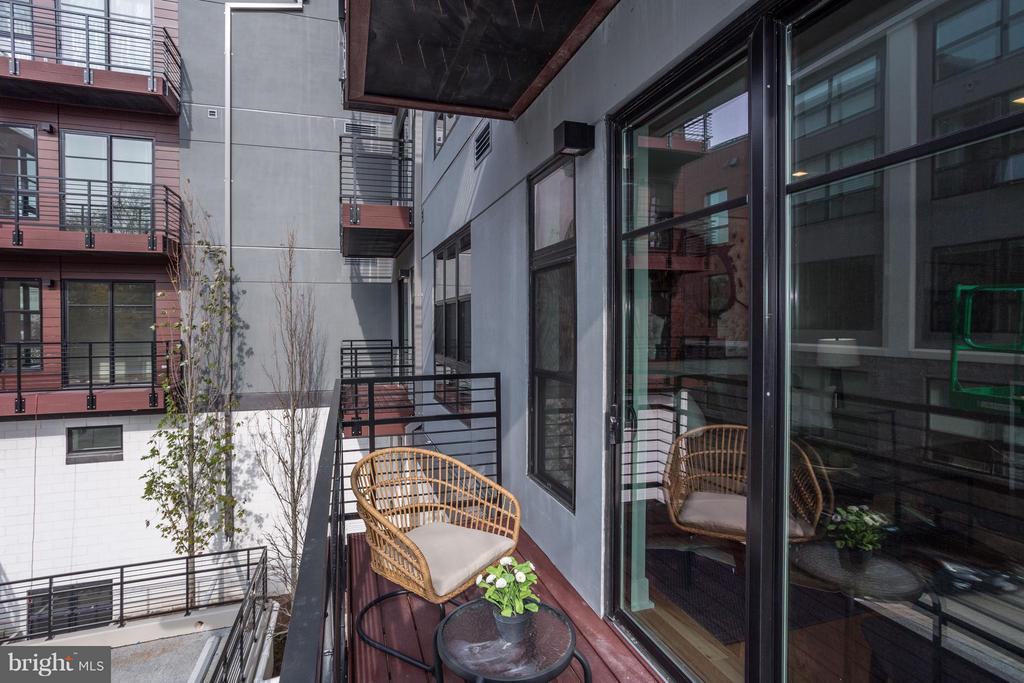 - 1345 K ST SE #407, WASHINGTON