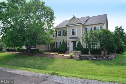 41707 PUTTERS GREEN CT