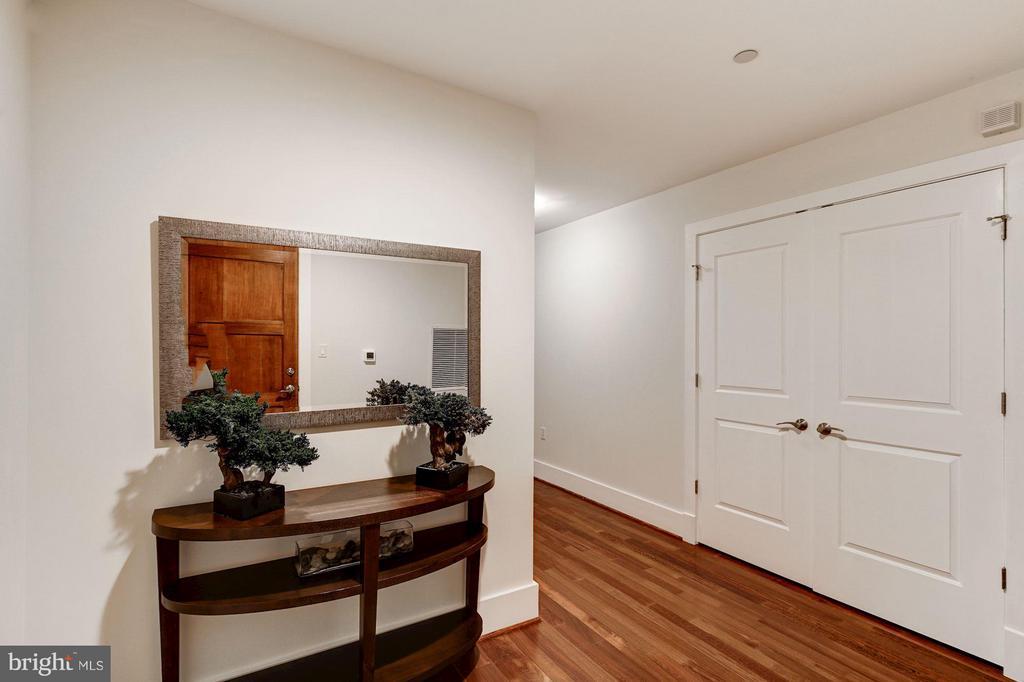 Interior (General) - 1600 CLARENDON BLVD #W108, ARLINGTON
