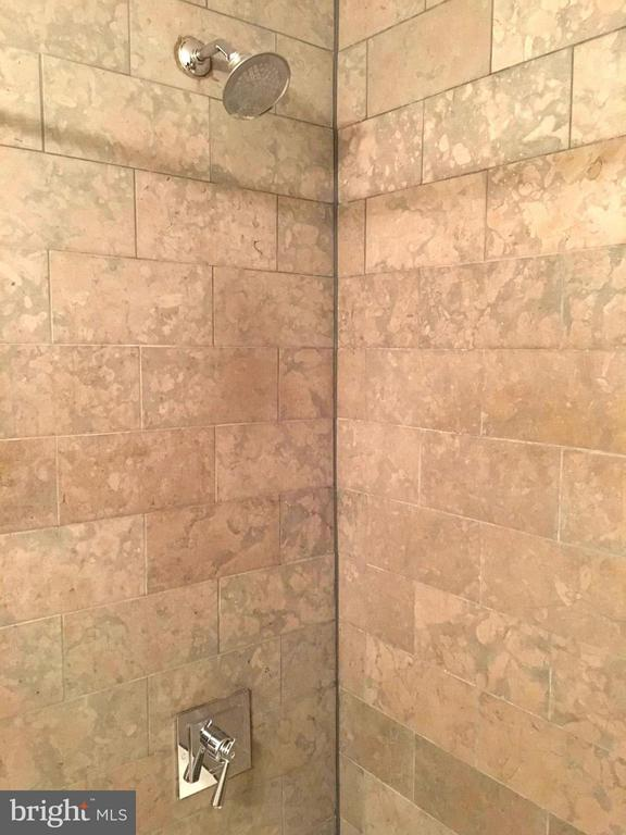 Bath - 1600 CLARENDON BLVD #W108, ARLINGTON