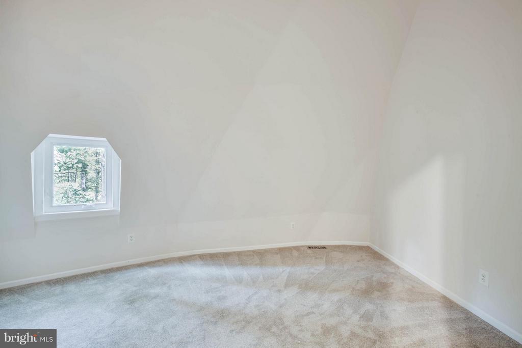 Bedroom - 127 YORKTOWN BLVD, LOCUST GROVE