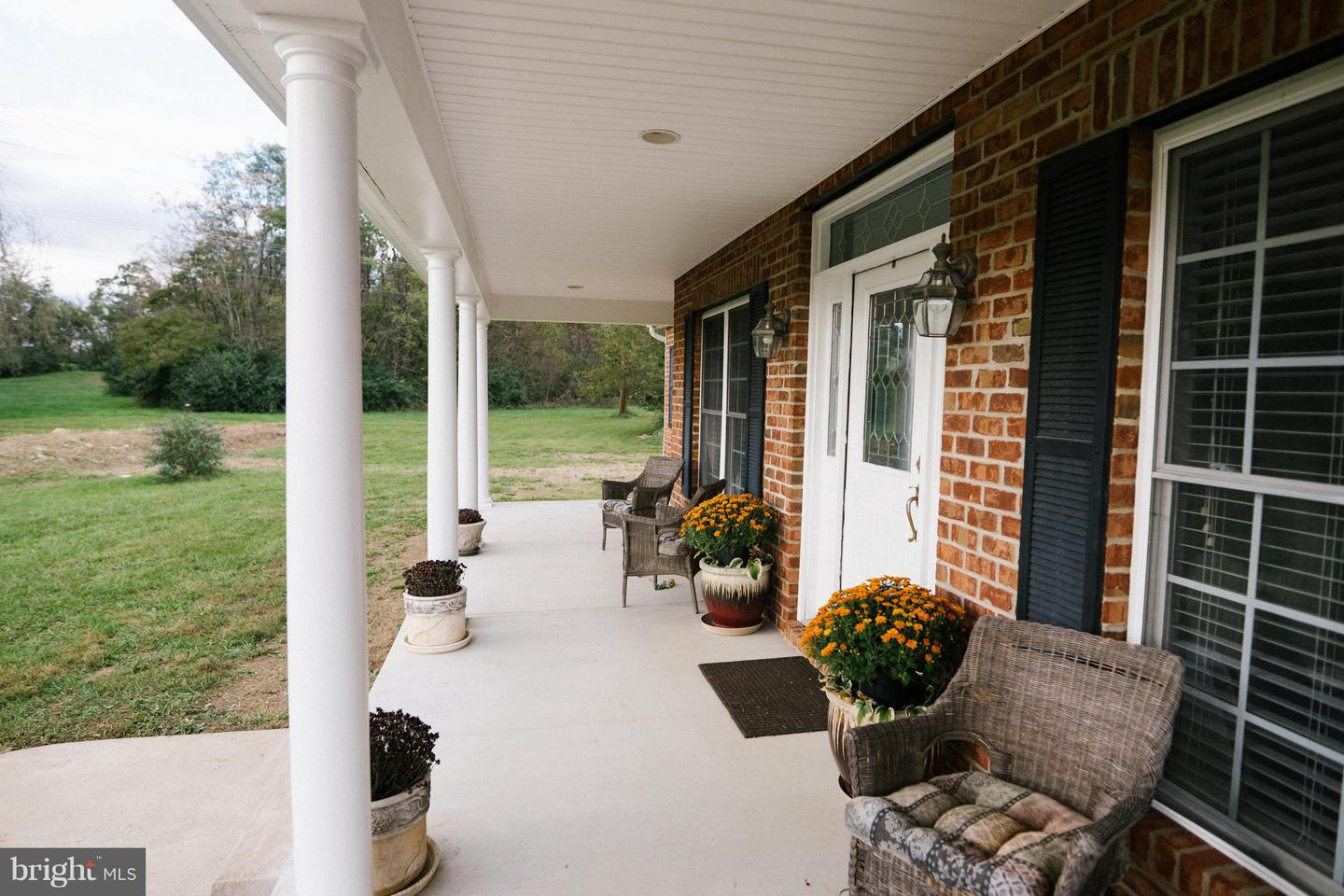 Additional photo for property listing at 382 Joline Dr Clear Brook, Virginia 22624 United States