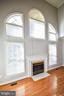 Living Room - 11720 CREST MAPLE DR, WOODBRIDGE