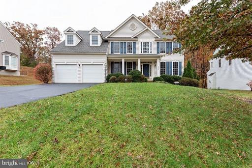 4213 DIVIDED SKY CT