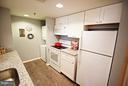 Good Storage Space - 900 TAYLOR ST #1111, ARLINGTON
